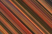 Leaf New Zealand flaxin backlight