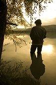 Pêche du carnassier au leurre artificiel Franche Comté Franc