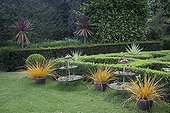 Jardins de LY in Picardie - France