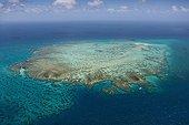 Arlington Reef - Great Barrier Reef Australia
