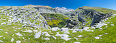 Ordesa valley, Ordesa y Monte Perdido National Park, Huesca, Aragon, Spain, Europe