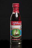 Animal oil care products (Cobra), Saudi Arabia