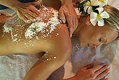 Polynesia, Moorea island, Sheraton hotel, HEÌ
