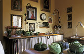 Appartement a Florence ,toscane,Italie