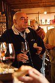 Bar Breda Enoteca, Bassano del Grappa, Veneto, Italy. tel: 0424 522123