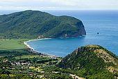 Montenegro, Buljarice bay