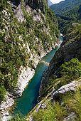 Montenegro, Moraca valley