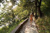 Montenegro, Rezevici bay