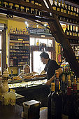 Bodegas Almau Tapas Bar, Zaragoza, Saragossa, Aragon, Spain. tel: 976 299 834
