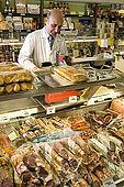 Montal delicatessen, Zaragoza, Saragossa, Aragon, Spain. tel 976 298998
