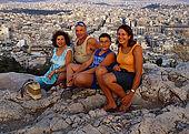 Athens, Greece