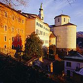 Belluno, Veneto, Italy