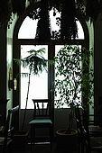Ristorante Albergo 'Mezzo Soldo', Spiazzo, Trentino, Italy. Tel 0465 801067