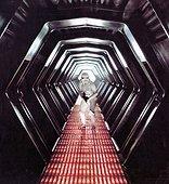 Star Wars Iv - A New Hope [us 1977] Mark Hamill As Luke Skywalker Star Wars Iv - A New Hope (1977)