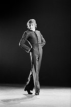 Roger-Viollet   171380   Suite Flamenca   © Colette Masson / Roger-Viollet