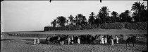 Roger-Viollet | 344869 | Sahara. Around 1900. | © Léon & Lévy / Roger-Viollet