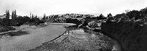 Roger-Viollet | 510715 | Sahara. Around 1900. | © Léon & Lévy / Roger-Viollet