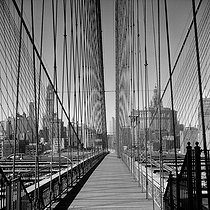 Roger-Viollet | 544254 | Manhattan | © Roger-Viollet / Roger-Viollet