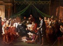 Roger-Viollet | 604234 | LA MORT D'HENRI IV | © Roger-Viollet / Roger-Viollet