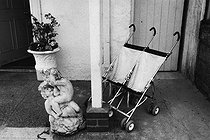 Roger-Viollet | 853383 | Great Britain, about 1980. | © Jean-Pierre Couderc / Roger-Viollet