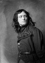 Roger-Viollet | 854668 | Napoleon | © Boris Lipnitzki / Roger-Viollet