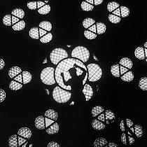 Roger-Viollet | 1084869 | Notre-Dame de Paris Cathedral. Paris (IVth arrondissement). Photograph by Gaston Paris (1903-1964). Bibliothèque historique de la Ville de Paris. | © Gaston Paris / BHVP / Roger-Viollet
