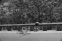 Roger-Viollet   1353743   203048 20   © Bernard Charlet / Fonds France-Soir / BHVP / Roger-Viollet